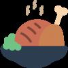 proteina-food-bombao