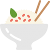 arroz-food-bombao